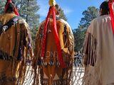 The Shawsheen Tribe