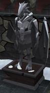 180px-Dragonkin-statue