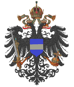 Grey Crest