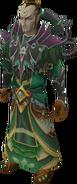 Lord Iorwerth (Iestin)