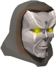 Ralphamic chat head 2