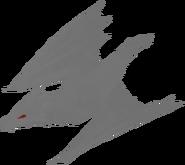Revenantdragon