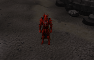 Caewyn(armor)