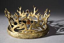 Joffrey-Crown