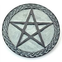 SBR631-pentacle-altar-tile-800x800