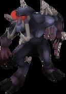 Black demon2
