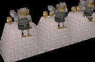 ThreeWiseMonkeys