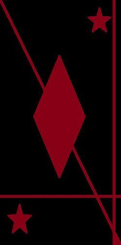 Kil'ana Clan Banner