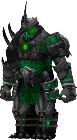 File:The Sentinel.png