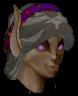 Adrijana Humanoid Chathead