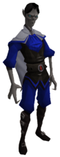 Foryx Juvinate M1