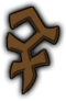 Updated Bandos Symbol