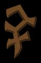 Updated Bandos Symbol