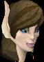Allisa Humanoid Chathead