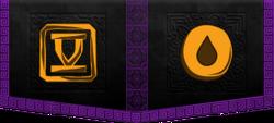 The Vaeyl Crest