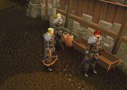 Wyvern Knights 1