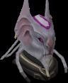Desmondus Full power chathead