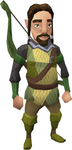 Tracker gnome