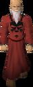 171px-Necromancer