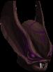 Desmondus chathead