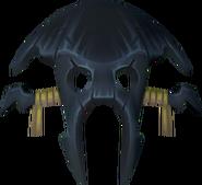 Xau-Tak Symbol