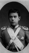 Pyotr Praven