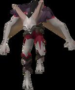 Vampyre (level 61)