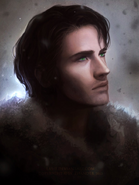 Arkaevum Everric