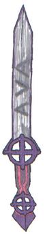 Avazarosblade