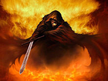 Death-demon-wallpapers 10469 1024x7
