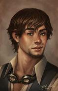 Mercutio Delimino