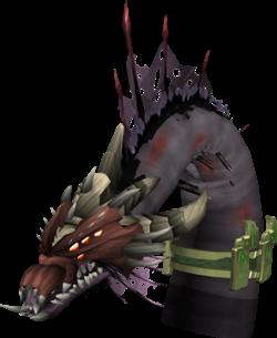 Queenblackdragon