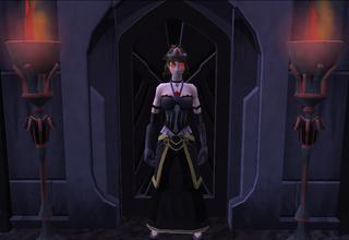 Das Foryx Profile Pic