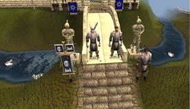 Guard duty2