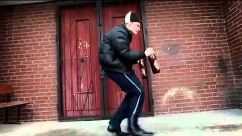 Wacky Russian Beer Dance-0