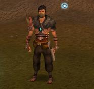 Gabriel's Armor3