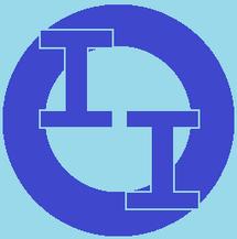 Iraya Industires Logo