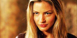 Meredith5