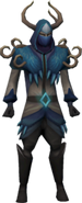 Helwyr (elf)