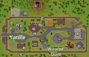 300px-Yanille map