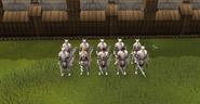 Formation III