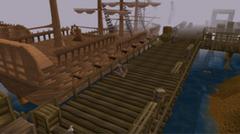 300px-Portsarim docks