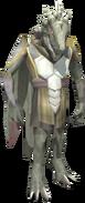 Kalibath