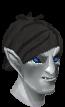 Mathus Humanoid Chathead