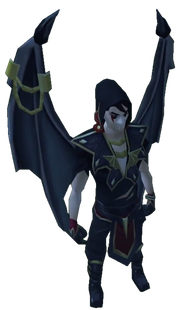 Vyrewatch outfit