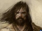 Rollo the Bereskarn