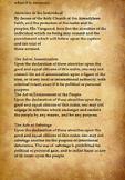 Doctrine5