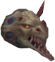 Abomination chathead