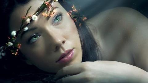 Dark Celtic Music - Spirit Rituals And Beautiful Spiritual Mix-0
