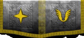 Rune Scape - OOL logo